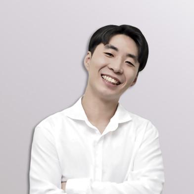 보이스큐어 오프라인 보컬 트레이너 김양호 보컬 레슨 학원 kpop Vocal lessons
