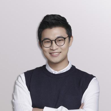 보이스큐어 오프라인 보컬 트레이너 정수환 보컬 레슨 학원 kpop Vocal lessons