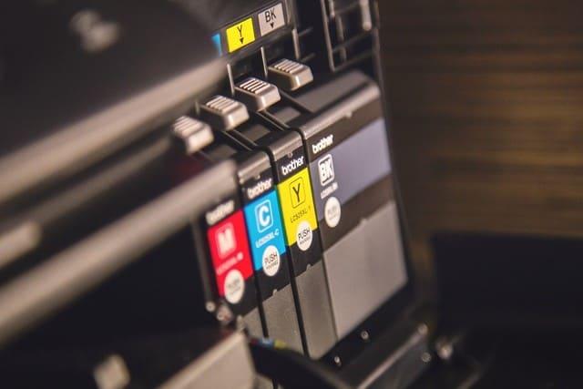 네모연구소 인쇄 및 출력 서비스 관련 안내