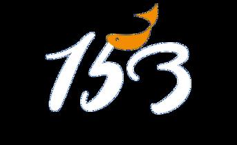 153wcs
