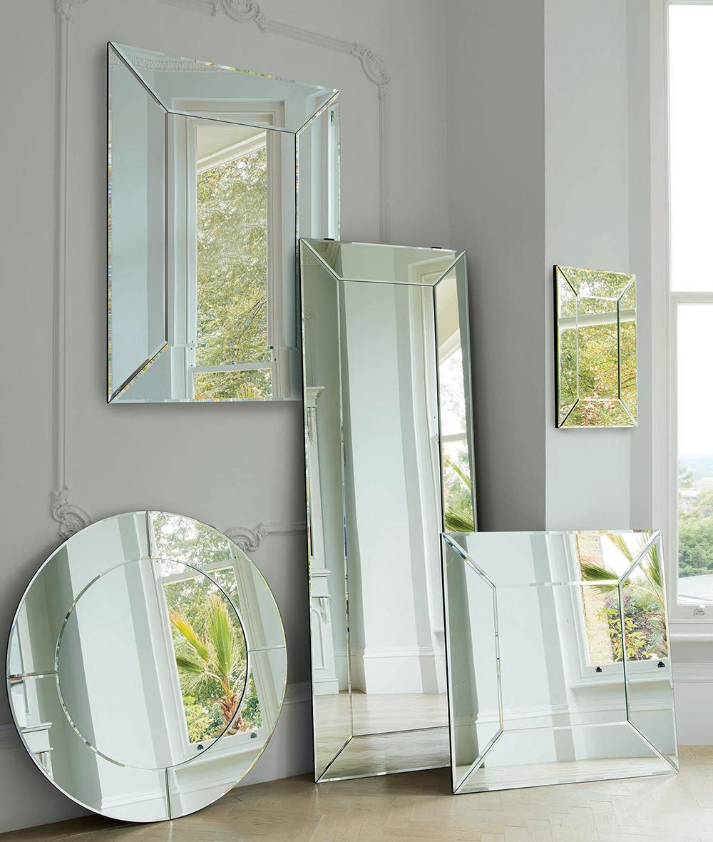 거울 MIRROR