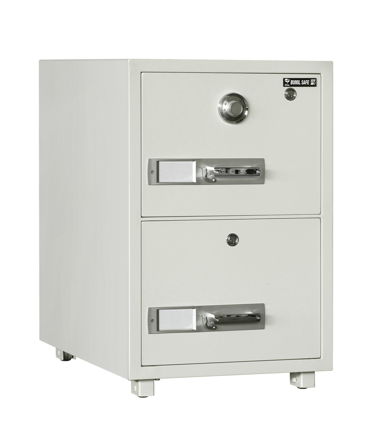 DSF680-2