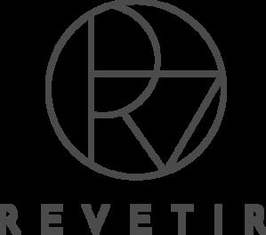 REVETIR (르베띠르)