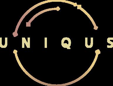 유니커스(UNIQUS) l 더 특별한 마케팅