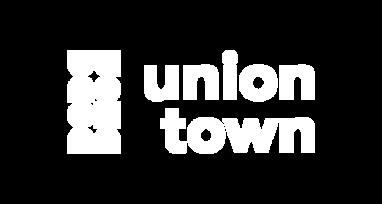 유니언타운 | 복합문화공간 : uniontown