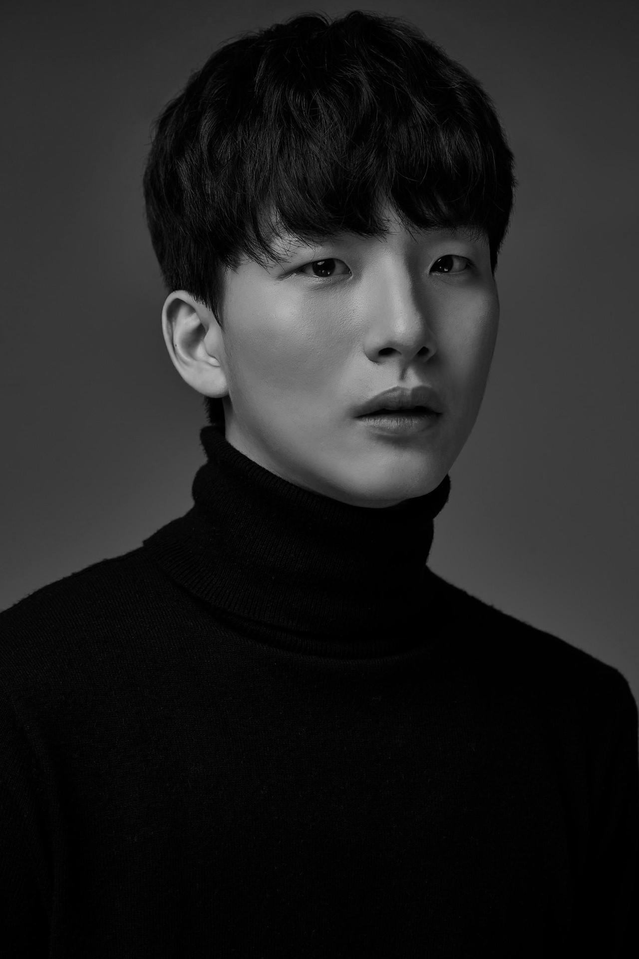 윤태영 TaeYoung Yoon<br>1996<br>180 31 275
