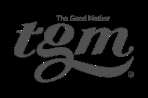 TGM 공식 홈페이지