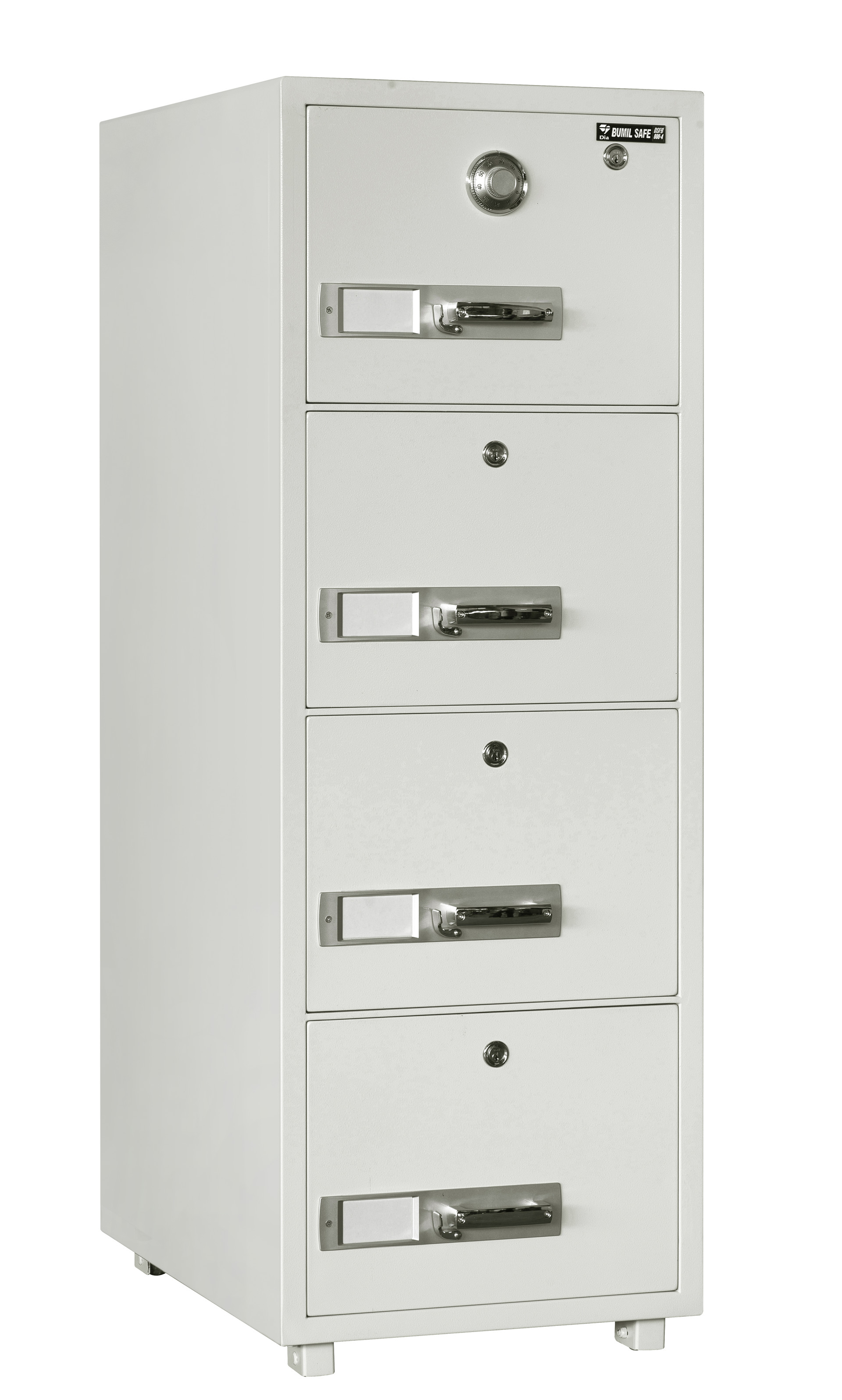 Fire Filing Cabinet