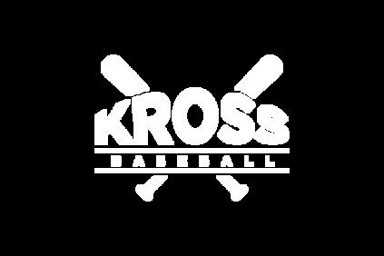 크로스베이스볼 krossbaseball