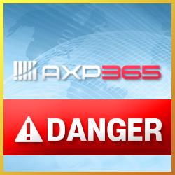 AXP365 업체리뷰 보러가기