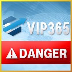 VIP365 업체리뷰 보러가기