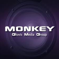 <b><font size=4> MONKEY :: Glovis Media Group