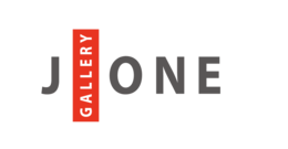 GALLERY J-one