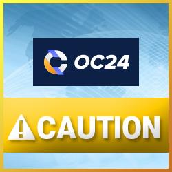 oc24 업체리뷰 보러가기