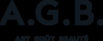 A.G.B.