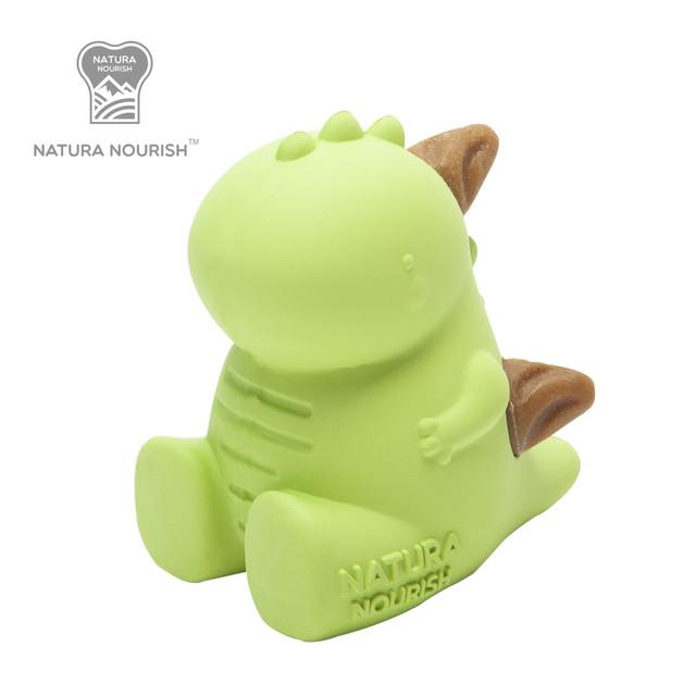 네추라너리쉬 미니공룡 덴탈트릿
