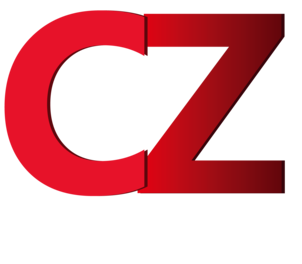 Chopszon Corporation