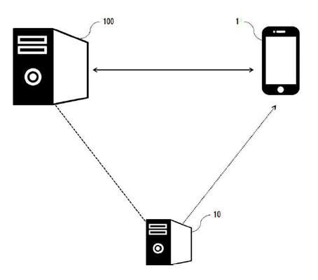 특허 출원 번호 10-2020-0118851