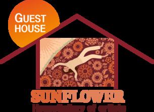 Sunflower HouseGallery of Artist