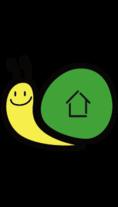 민달팽이주택협동조합