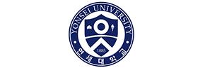 YONSEI-UNIV.