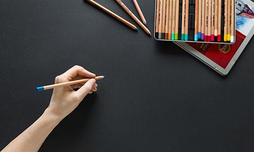 <b>02</b><br><b>LOGO Design</b><br>기업 로고디자인