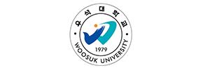 WOOSUK-UNIV.