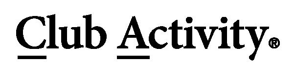 Club Activity 클럽 액티비티