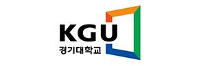 KYONGGI-UNIV.