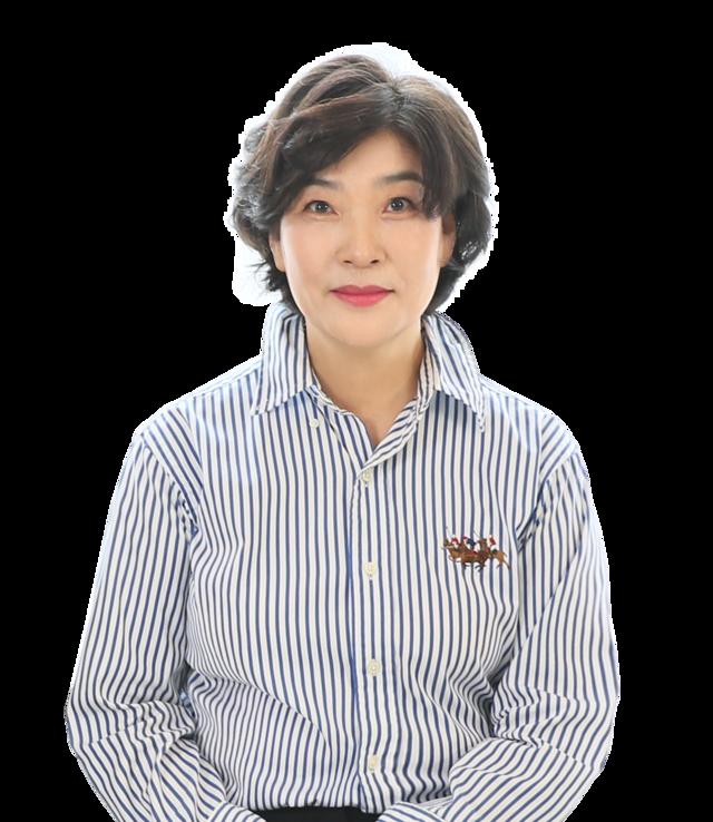 거들짝 매칭본부장  김서영  마리아