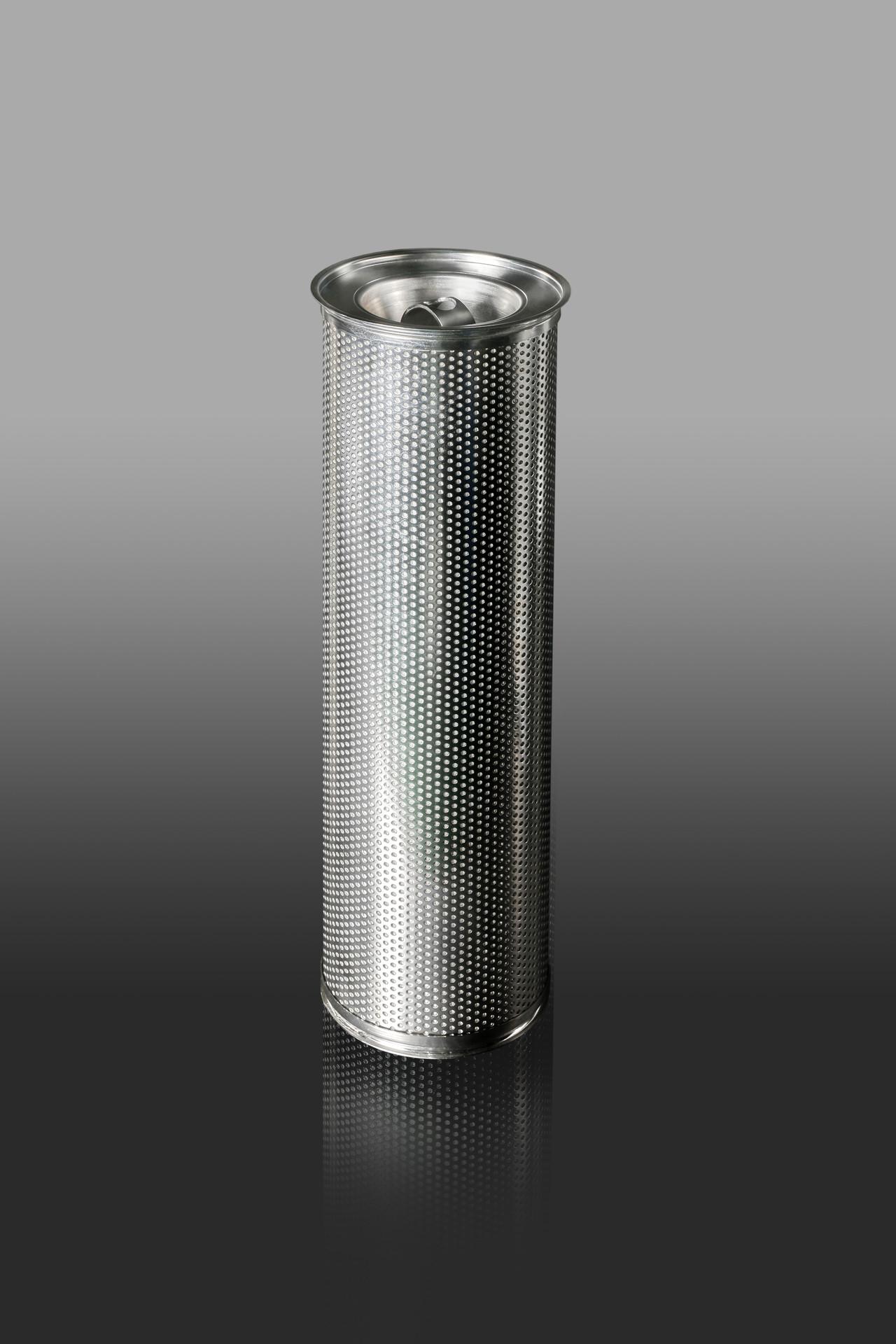 CVCS Purification Filter