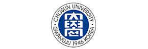 CHOSUN-UNIV.