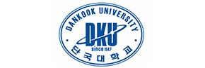 DANKOOK-UNIV.