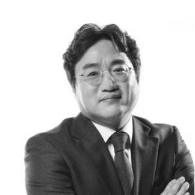 김현성 인플루언서 산업협회장