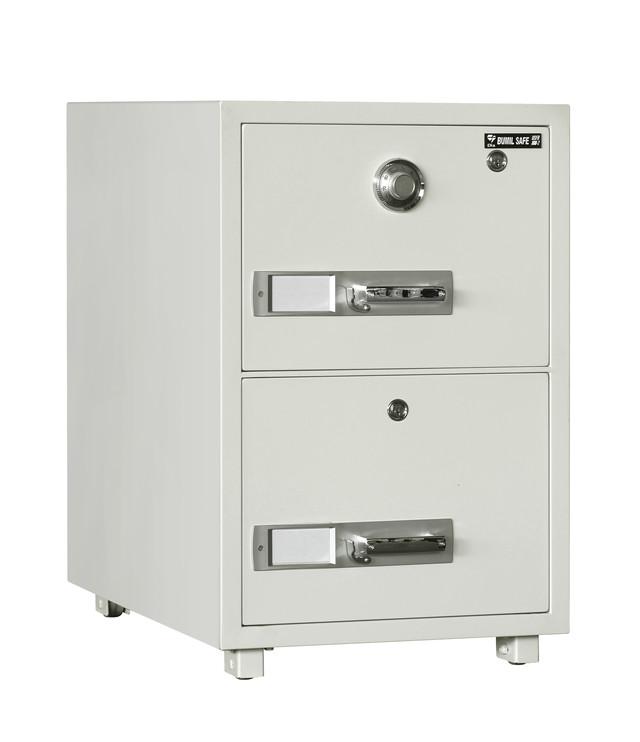 DSF-680-2