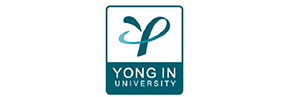 YONGIN-UNIV.