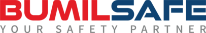 Welcome to Bumilsafe website