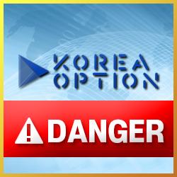 코리아옵션 업체리뷰 보러가기