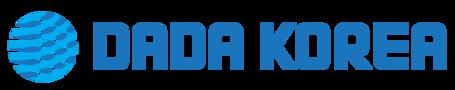 다다코리아