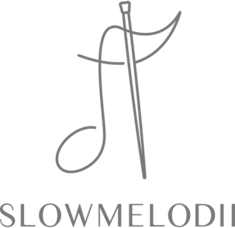 SLOWMELODII