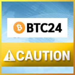 BTC24 업체리뷰 보러가기