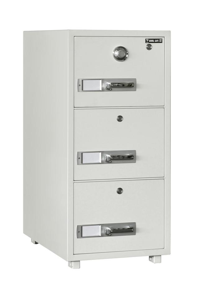 DSF680-3