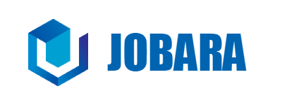 JOB-ARA