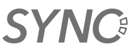 [ SYNC ] 공식홈페이지