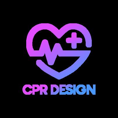 CPR DESIGN