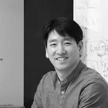 김성신 교수 (한양대학교 심리뇌과학부)