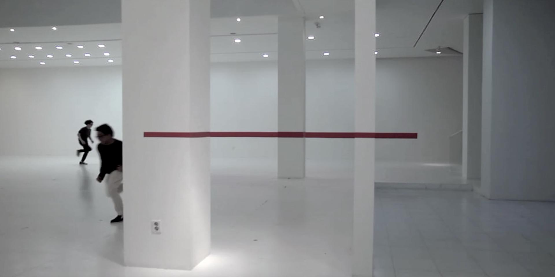 video still_Charlie Hahn_STAND Seek _ Hide_2013