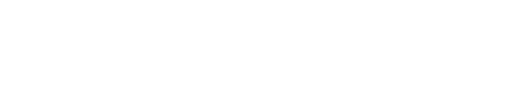 피코코리아