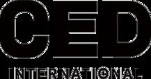 CED International Inc.