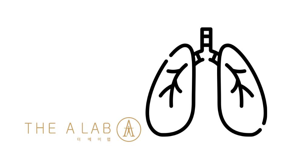 [호흡세미나] 호흡 재교육과 허리 Disc 관리